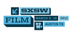 SXSW Shorts, Midnight Lineup: Vampires, Sex Trafficking and Auschwitz