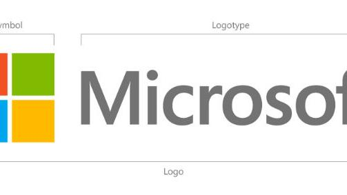 Microsoft's New Logo: Top Brand Designers Weigh In