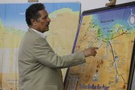Rights group: Libyan rebels loot seized towns