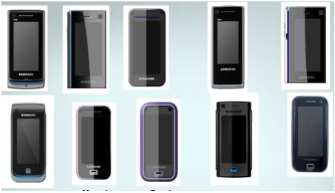 Samsung ripped off the iPhone's design? Not so fast…
