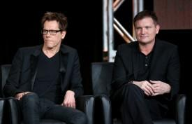 Fox's 'The Following' Takes Heat From Critics Over Violent Content: TCA