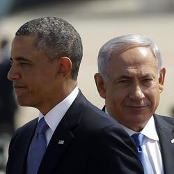 Restarting the U.S.-Israel Relationship Depends on Palestinians Too