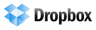 An Amazingly Designed Brand Logo is a Magical Innovation! image dropbox 300x95