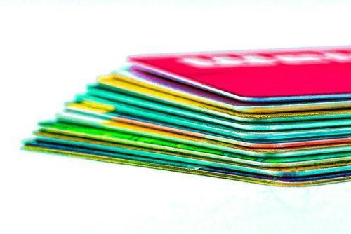 Know When to Hold 'Em: The Right Travel Credit Cards By Category