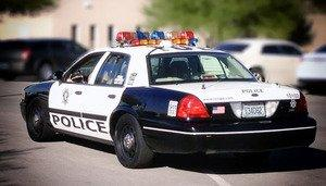 Alcatel-Lucent and Las Vegas first responders conduct trial of 4G LTE public safety mobile broadband network