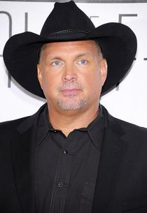Garth Brooks | Photo Credits: Michael Loccisano/Getty Images