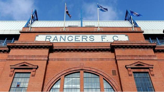 Scottish Football - Board vote 'could be on AGM agenda'