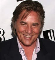 $19M Payout Ends Don Johnson's 'Nash Bridges' Legal Battle