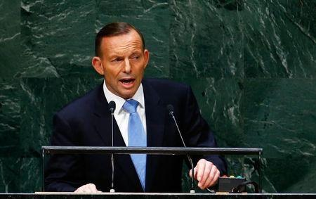 Australia state election bodes ill for Abbott government