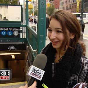 New York City Reacts To First Ebola Case
