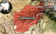 Afghanistan: Suicide Bomb Kills 10 Policemen
