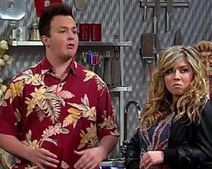 iCarly Star Noah Munck On Final Season: Expect Jimmy Fallon and Wardrobe Malfunctions