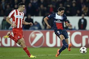 Michel gutted by PSG defeat: There is no justice in football