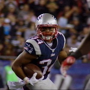 Preview: New England Patriots vs. New York Jets