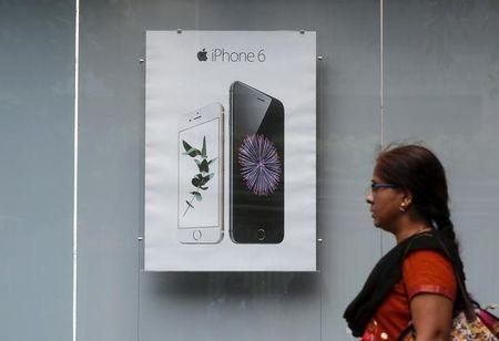 India discussing Apple's request for FDI rules waiver, Nirmala Sitharaman says