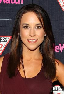 Lacey Chabert | Photo Credits: JB Lacroix/WireImage