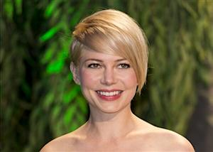 The Weinstein Company Checks Into 'Suite Francaise' With Michelle Williams