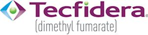 TECFIDERA® (Dimethyl Fumarate) Approved in the European Union as a First-Line Oral Treatment for Multiple Sclerosis