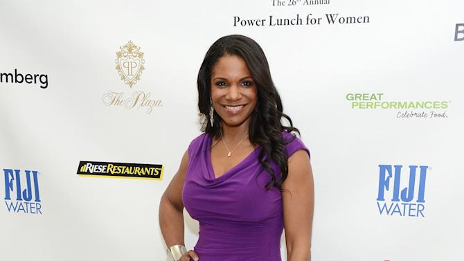 26th Annual Power Lunch For Women