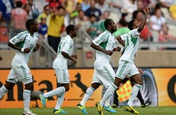 Nigeria - Uruguay Preview: Super Eagles look to land knockout blow