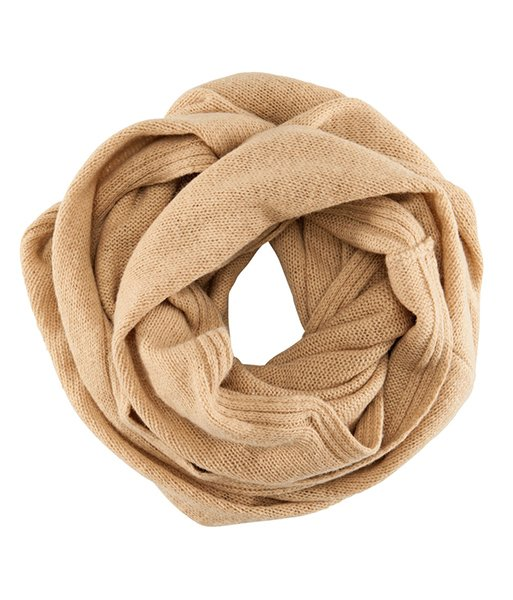Tube scarf, $12.95 at hm.com