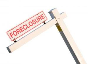 First person: What I tell clients who receive a foreclosure notice