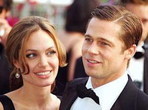 Jolie-Pitt Kids Join Mom in 'Maleficent' Cast: Other Stars to Act with Their Young Kids