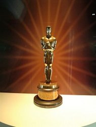 And the Oscar for Best Leadership Lesson Goes to… image Oscar 225x300