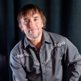 Richard Linklater to Receive Founder's Directing Award from San Francisco Film Festival