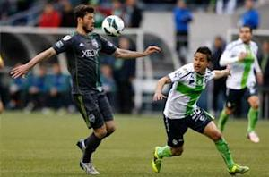 CONCACAF Champions League Preview: Santos Laguna - Seattle Sounders FC