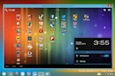 ZDNet readers' favorite operating systems: Windows, iOS, and Android