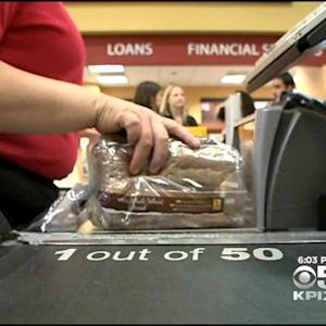 ConsumerWatch: Safeway Agrees To $2.25 Million Settlement For Overcharging
