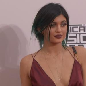 Kylie Jenner Moves Into Her New Multi-Million Dollar Mansion