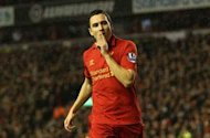 Downing out to prove Liverpool boss Rodgers wrong