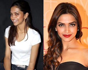 bollywood hot celebrities