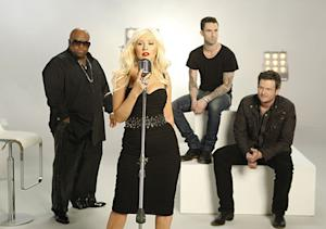 Fall TV: NBC Premiere Dates for The Voice, Parks and Rec in London; Grimm Returns Late October