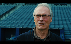 Clint Eastwood Hated 'Moneyball'