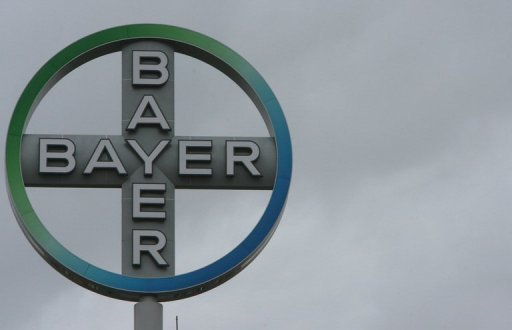 <p>German chemicals and pharmaceuticals giant Bayer said Tuesday it has agreed to buy US-based Schiff Nutrition International in a deal worth $1.2 billion or 920 million euros</p>