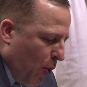 State Farm Audio Assist: Tom Thibodeau