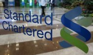 StanChart Cuts Bonuses After £440m Iran Fine