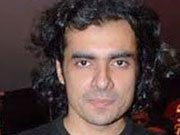 Imtiaz Ali endorses a brand; joins bandwagon of stars