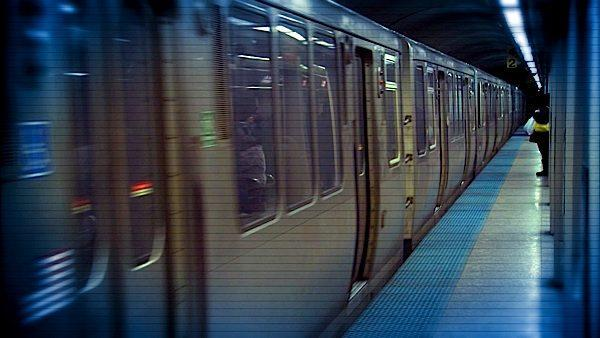 The I-Team Investigates: Crime on the CTA