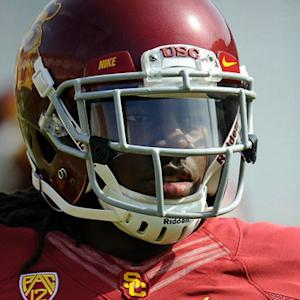 USC investigates possible hoax in football player's rescue story