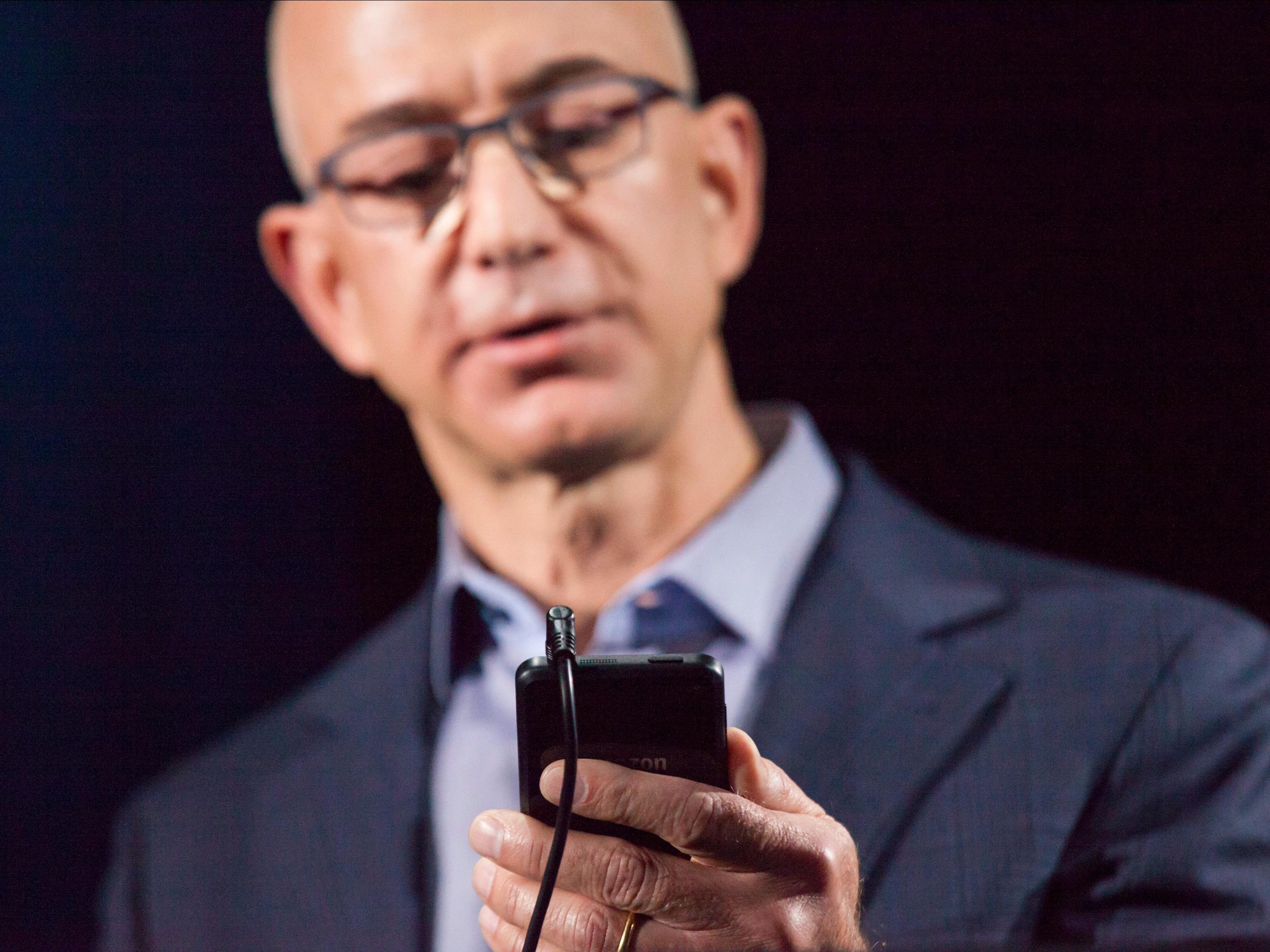 Amazon is spending $500 million to make internet videos a little better