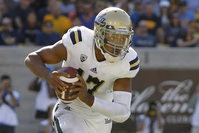 NFL Draft 2015: Start time and TV schedule for Rounds 4-7