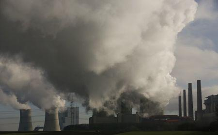German economy minister sees no brown coal exit before 2040