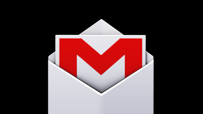 Google unleashes new Android Gmail app update with pinch-to-zoom capabilities