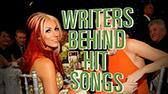 Writers Behind Hit Songs