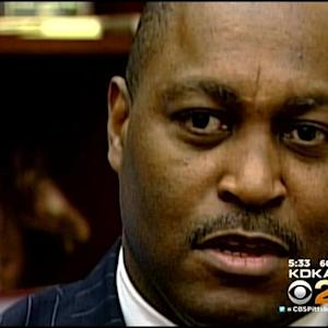 Ex-Steelers Player Eyes Pennsylvania High Court