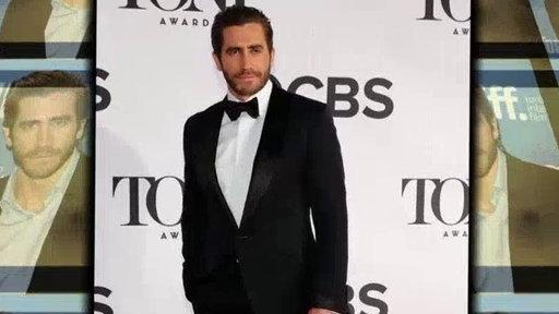 Jake Gyllenhaal Talks Gay Rumors